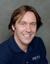 David Henty
