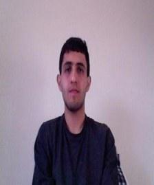 Alaa  Abdel Latif