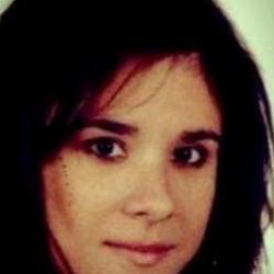 Ms Sofia  Chatziandreou