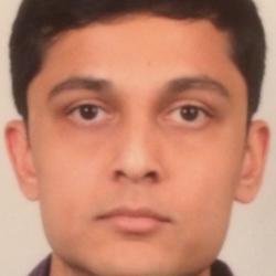 Mr Nandan  Gokhale