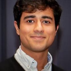 Mr Pankaj  Kumar
