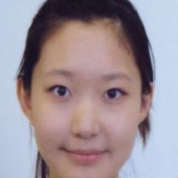 Ms Manchen  Li