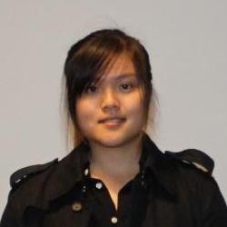 Cassandra  Lim