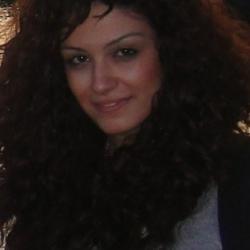 Dr Louisa  Michael