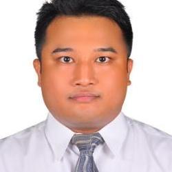 Mohd Adeeb Bin Mohd Arif Kor