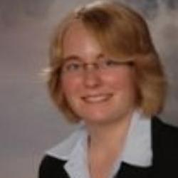 Ms Verena  Neufeld