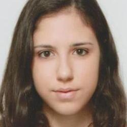 Maria  Nikodemou