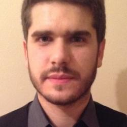 Mr Diego  Oliveira Sanchez