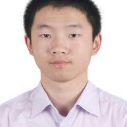 Kaiqi  Yan