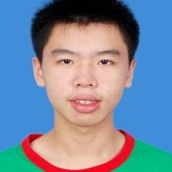 Shenghao  Zhu